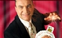רונן נחמן - קוסם ואמן טלפתיה. מופעי קוסמים ומופעי טלפתיה לכל גיל ואירוע, סדאות לימוד קסמים, ערבי חברה וגם חוגי בית
