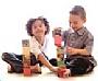 - איבדע - ייבוא ושיווק צעצועים חינוכיים ועזרי לימוד, ג'ימבורי, מתקנים לחצר, משחקים לחצר,