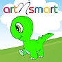 artNsmart