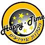 Happy Time - הפקות ואירועים