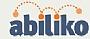 abiliko -אתר הקהילות והמומחים המקיף בישראל בנושא מוגבלויות