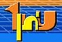 סטודיו טל-רם ומערכת עיתון1- עיתון בית ספר, עיתון בית ספרי, הפקת עיתון, הדפסת עיתוני בית ספר, ספרי מחזור