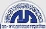 המכללה האקדמית הערבית לחינוך חיפה