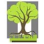עתיד ירוק - הרצאה בנושא טכנולוגיה סביבתית