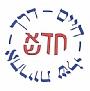 ישראל פרידמן - מאמן אישי, אימון ח.ד.א.ש , חיים דרך אחריות שלי