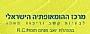 מרכז ההומאופתיה הישראלי - אפשר גם בלי ריטלין