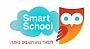 Smart School - הכנה לבגרות