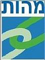 - מרכז מהות - מרכז ארצי לקידום שותפות בחינוך