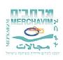 מרחבים - המכון לקידום אזרחות משותפת בישראל