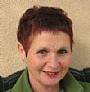 דורית היימן - מאמנת אישית ועסקית בגליל העליון שבצפון הארץ