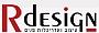 Rdesign - עיצוב ואדריכלות פנים