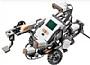 רובוטק טכנולוגיות - רובוטיקה, רובוטים, עתודה מדעית טכנולוגית, מדעים, רובוטק, לגו, FLL,  JUNIOR FLL, מאמא רובוטיקה, FIRST