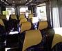 הסעות ש. גולן - הסעות לכול חלקי הארץ, מוניות, מיניבוסים חדשים ואוטובוסים ממוזגים