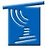 המכללה לאיכות השלטון בישראל, לימודי אזרחות ומעורבות חברתית