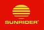 טלי האזה -הדרך להצלחה כלכלית, Sunrider, סאנריידר, מוצרי בריאות, שווק רשתי,