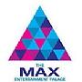 THE MAX - מתחם הכולל מגוון רחב של אטרקציות מרהיבות