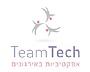 teamtech