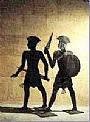 מוזיאון אשדוד