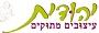 יהודית עיצובים מתוקים